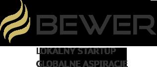 Bewer logo